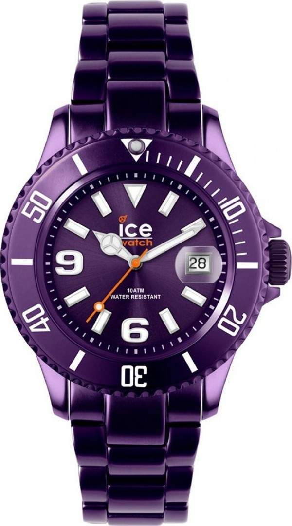 Orologio Ice Watch