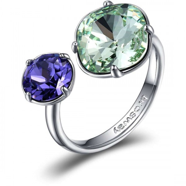 Anello Donna Brosway Affinity