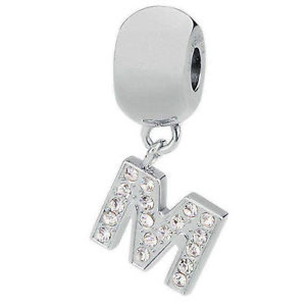 Pendente Brosway Très Jolie Mini Charm Brosways Un