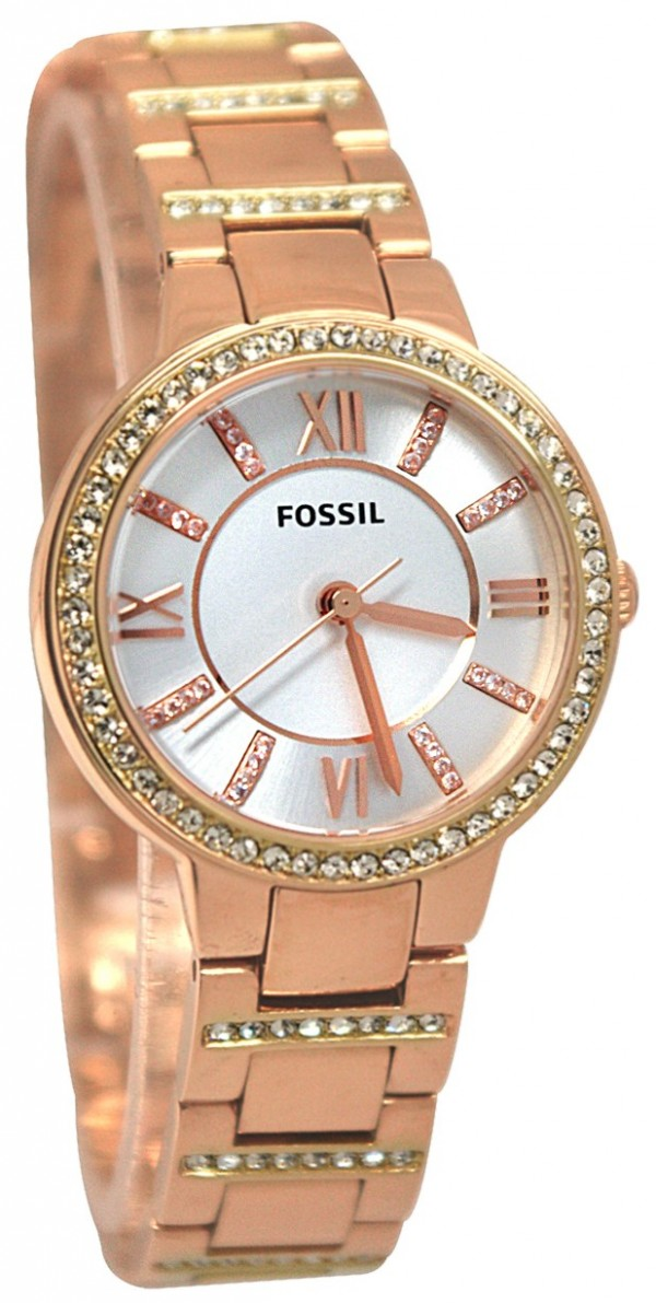 Orologio Fossil Donna