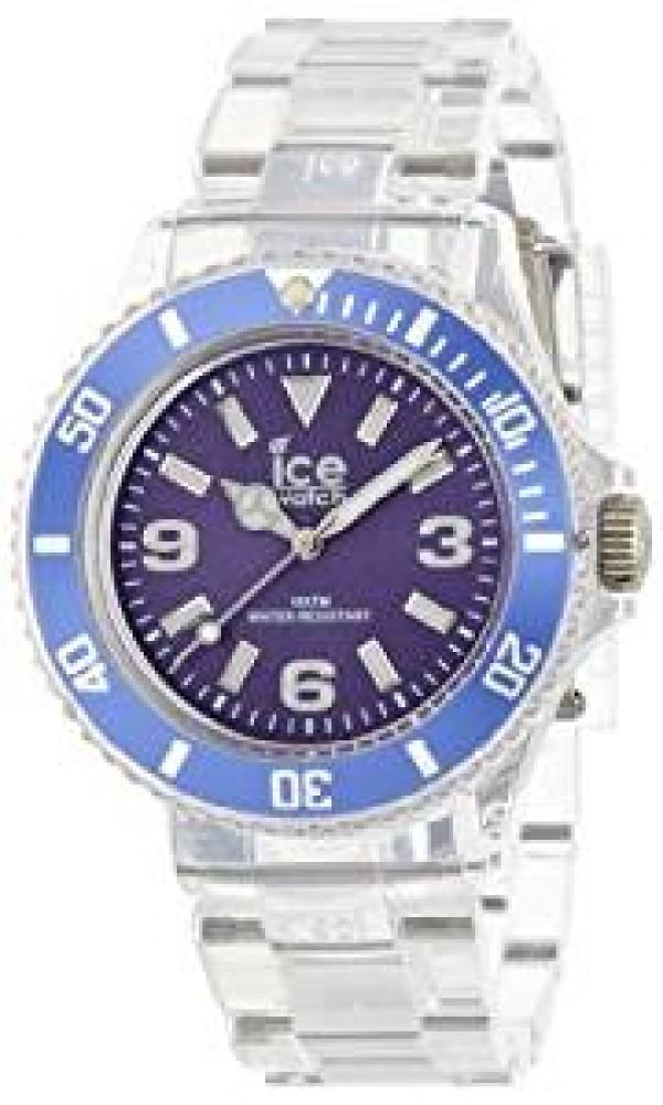 Orologio Ice Watch