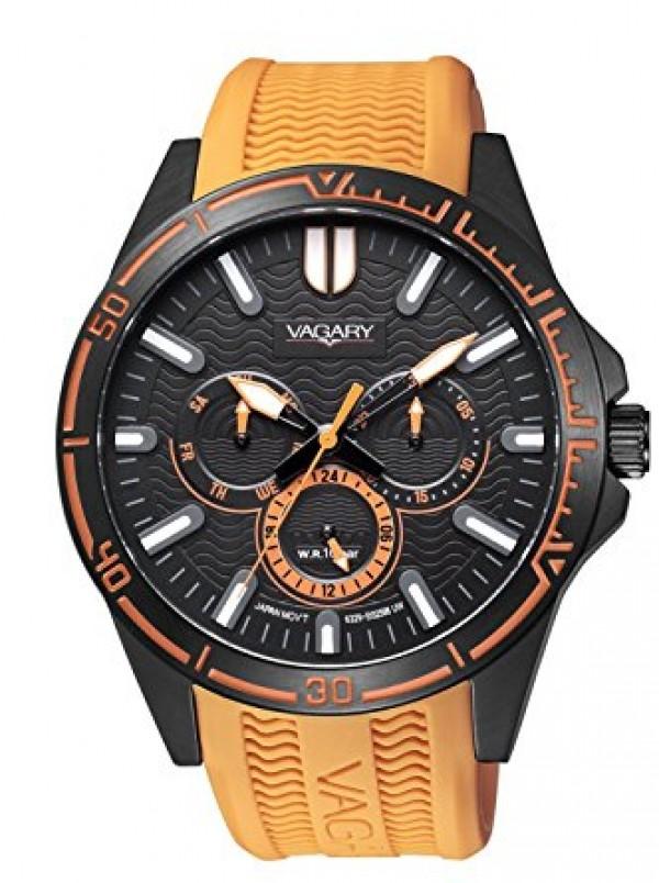 Orologio Vagary Multi