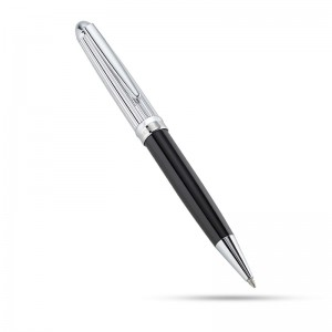 Penna Morellato Stylo Pen Black