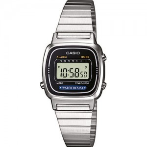 Orologio Donna Casio Collection