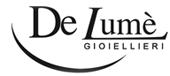 De Lumè Gioiellieri